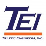 Traffic Engineers, Inc